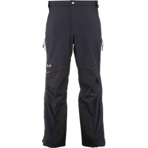 photo: Rab Men's Latok Alpine Pant waterproof pant