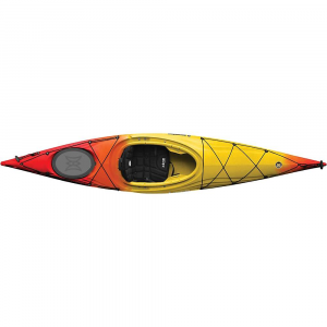 photo: Perception Expression 11.5 Kayak touring kayak