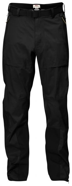 Fjallraven Keb Eco-Shell Trouser