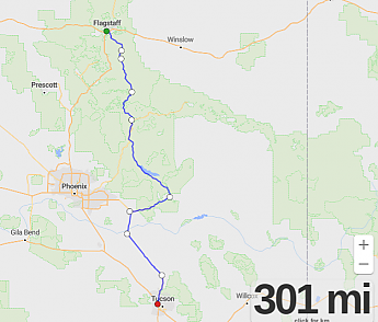 Route-to-Tucson-this-year-Oct-2018.png