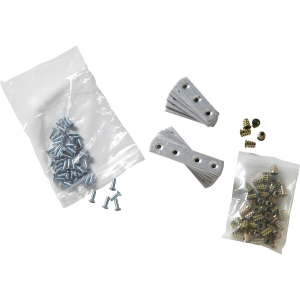 Patagonia Aluminum Bar Replacement Kit