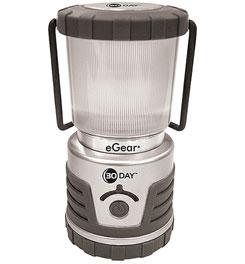 eGear 30 Day Lantern