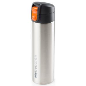 GSI Outdoors Ultralight Coffee Mug