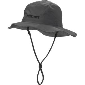Marmot PreCip Safari Hat