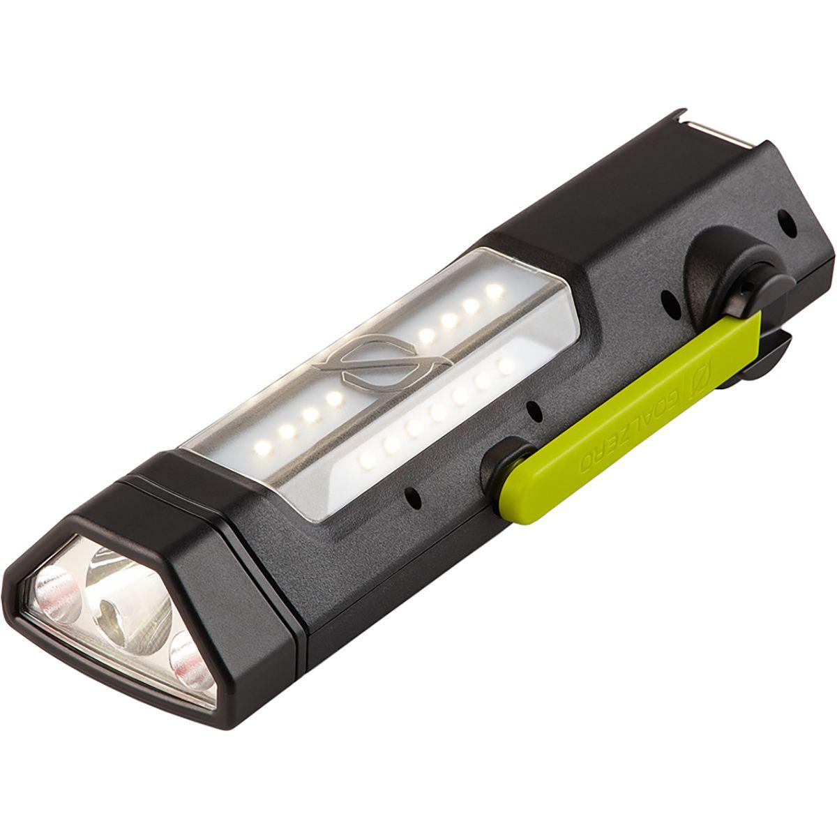 Goal Zero Torch 250 Flashlight