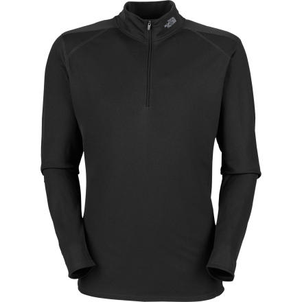 The North Face XTC Midweight 1/4 Zip