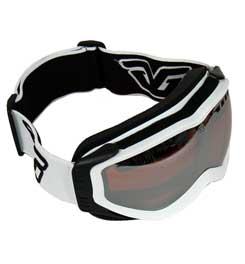 photo of a Gordini goggle