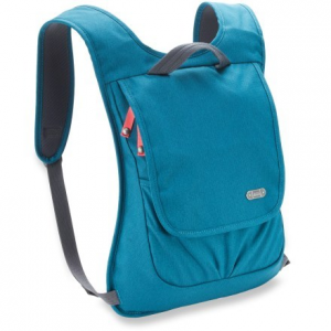 REI Cambria Flap Daypack