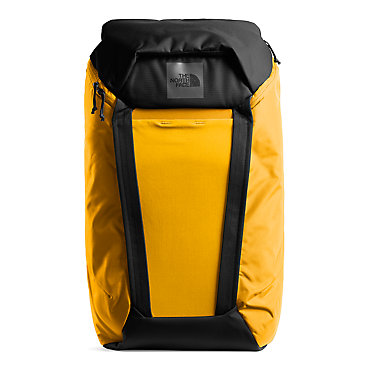 The North Face Instigator 32