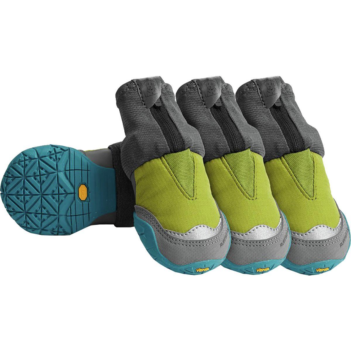 Ruffwear Polar Trex