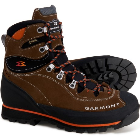 Garmont Tower GTX