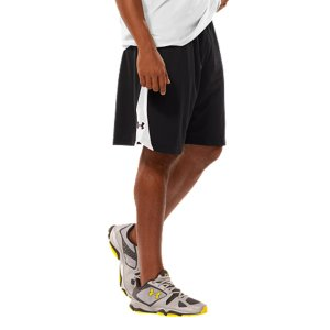 photo: Under Armour Zone Short active short