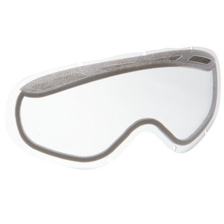 Oakley Ambush Snow Accessory Lens
