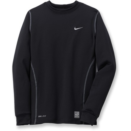 Nike Pro-Core Thermal Shirt