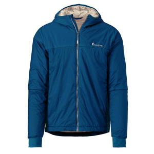Cotopaxi Pacaya Insulated Jacket