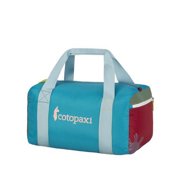 Cotopaxi Mariveles 32L Duffel Bag Del Dia