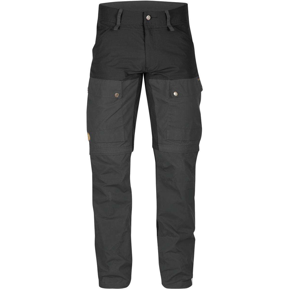 Fjallraven Keb Gaiter Trousers