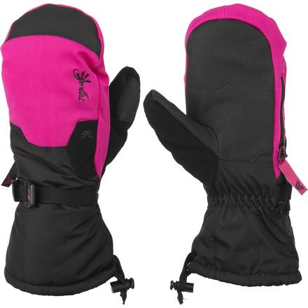 photo: Gordini Women's Stomp II Mitten glove/mitten