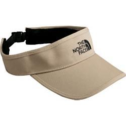 photo: The North Face Outdoor Visor visor