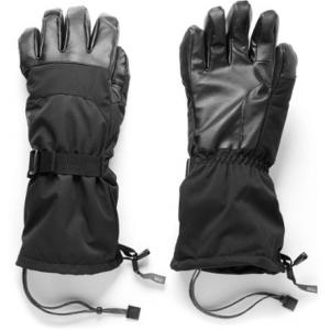 photo: REI Switchback Gloves with Liner waterproof glove/mitten