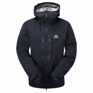 Mountain Equipment Narwhal Jacket