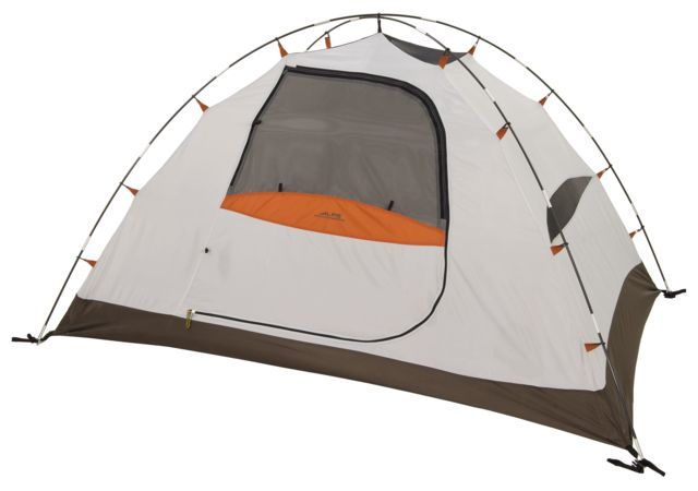 photo: ALPS Mountaineering Orion 2 three-season tent