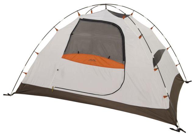 photo: ALPS Mountaineering Orion 4 three-season tent