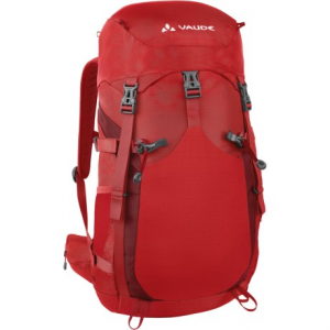 photo: VauDe Brenta 30 daypack (under 2,000 cu in)
