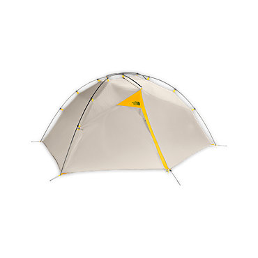 photo: The North Face Phoenix 3 tent/shelter