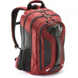 REI Acumen Daypack