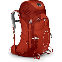 photo: Osprey Atmos 50 weekend pack (3,000 - 4,499 cu in)