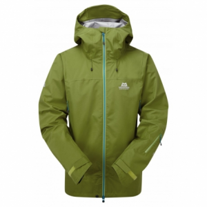 Mountain Equipment Magik Jacket