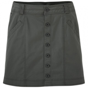 Outdoor Research Wadi Rum Skirt