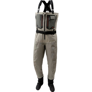Simms G4Z Waders Stockingfoot