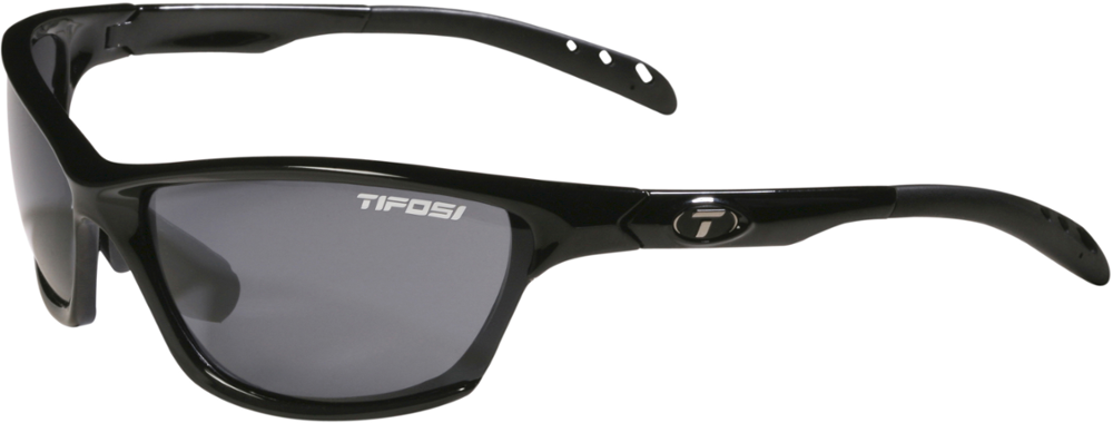 photo: Tifosi Ventoux sport sunglass