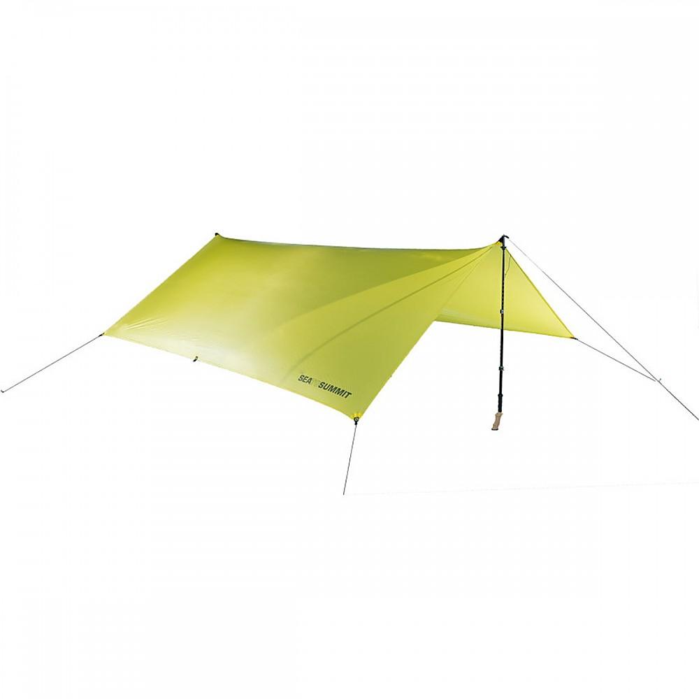 photo: Sea to Summit Escapist Tarp tarp/shelter