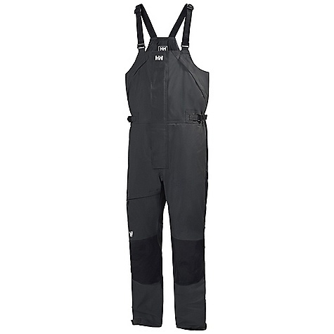 photo: Helly Hansen Skagerak Trouser waterproof pant