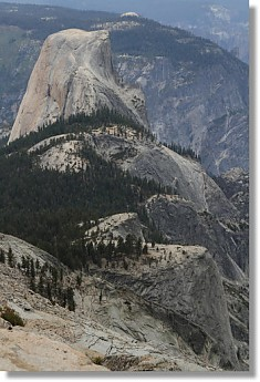 half-dome-from-clouds-rest-350w.jpg