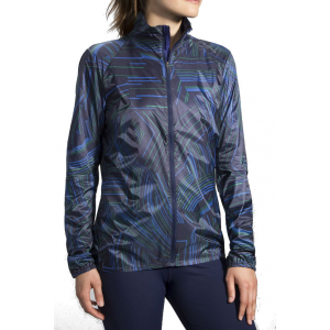 photo of a Moving Comfort jacket