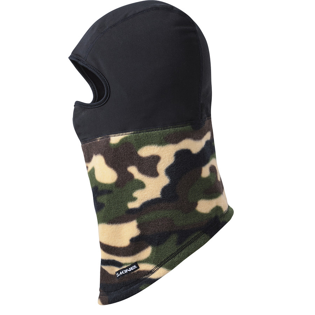 photo: DaKine Balaclava balaclava