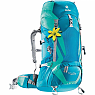 photo: Deuter ACT Lite 35+10 SL