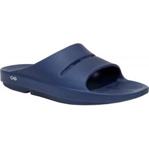 OOFOS OOahh Slide Sandal