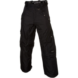 Oakley Timber Pant