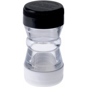 GSI Outdoors Salt & Pepper Shaker