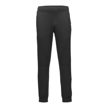 The North Face Slacker Pant
