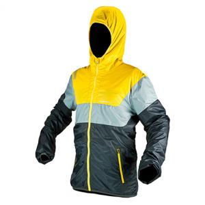 La Sportiva Scirocco Jacket