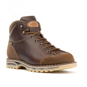 Hiking Boot Reviews Trailspace Com