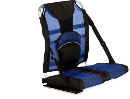 TravelChair Paddle Chair