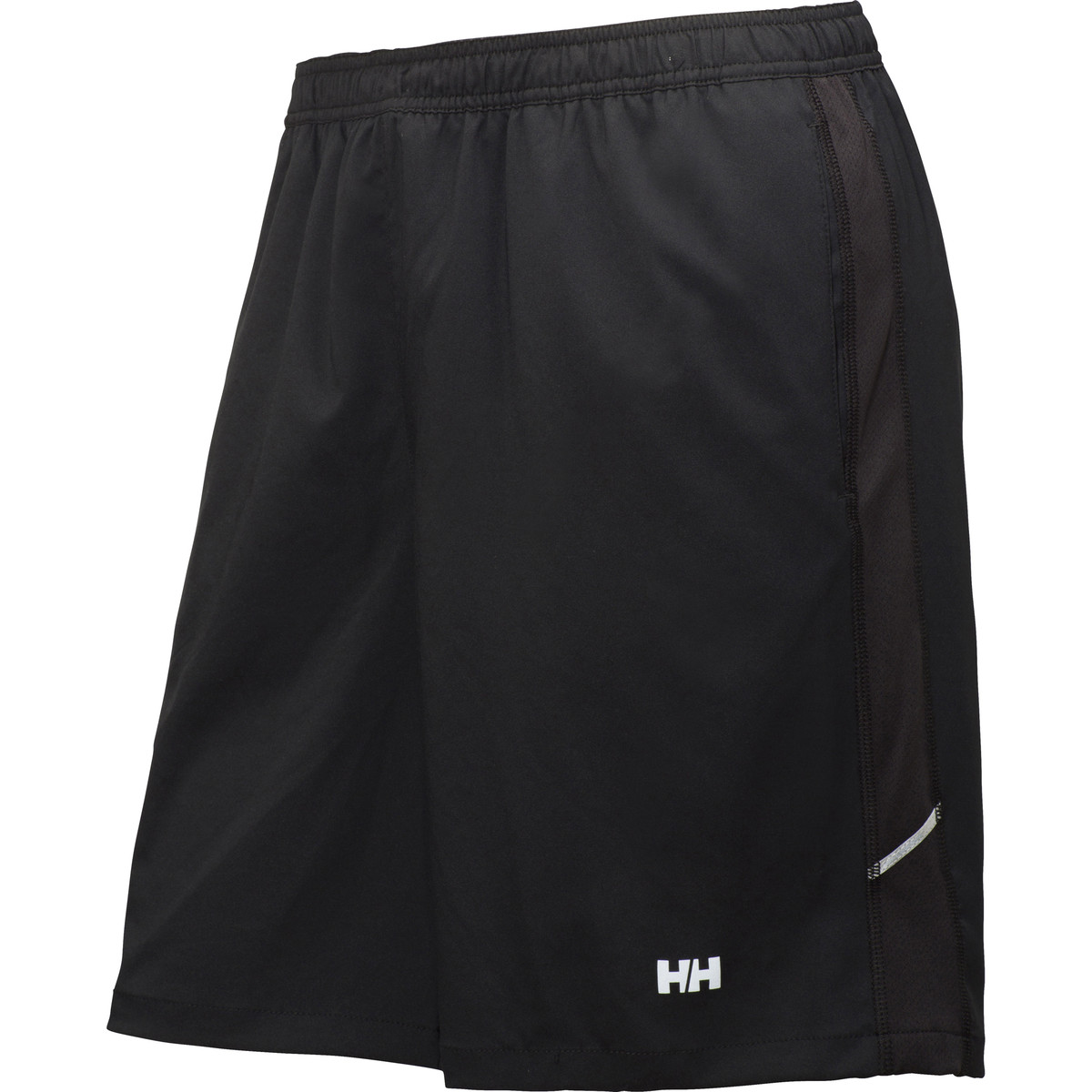Helly Hansen Pace 2-In-1 Short