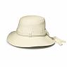 photo: Tilley TH9 Hemp Hat